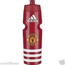 Adidas Sipper Manchester United Football Club Bottle (Red) 750ML Sipper