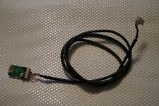 """IR SENSOR & CABLE BN41-00996A FOR 52"""" SAMSUNG LE52A656A1F LCD TV"""