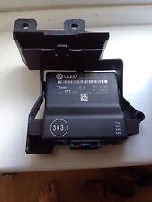 AUDI a3 CAN bus dati di diagnostica Gateway 1ko 907 530g