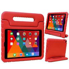 Tough Niños Niños Niño De espuma EVA a prueba de golpes Funda Para iPad/Tab/Kindle