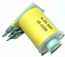 Bally/Stern A-24-500/36-4500 Flipper Coil Solenoid For Pinball Game Machines