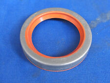 JAGUAR DAIMLER FRONT GEARBOX OIL SEAL (MODEL 12) XJ6 XJ12 V12 E-TYPE 12553