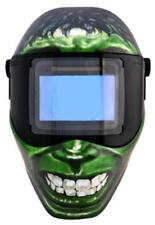 "Save Phace 3012688 ""the Hulk"" Rfp F-series Welding Helmet"