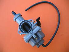 Carburetor for Honda CG 200 Carb  TRX / XR XL Motorcycle ATV 175cc 200cc