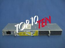 EMC 071-000-518 VNX 400W 12V Power Supply