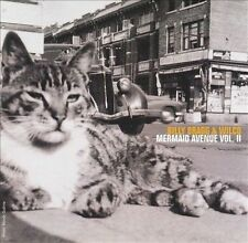 Mermaid Avenue, Vol. 2 - Wilco/Billy Bragg (CD)