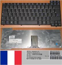 Clavier Azerty Français HP X1000, NX7000, ZT300 K001602F1 PK13CL331H0 337016-051