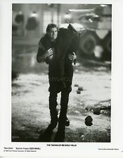 KEN WAHL  THE TAKING OF BEVERLY HILLS   1991 VINTAGE PHOTO ORIGINAL