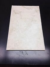 Angkor Bianco Porcelain Tile by Cerdomus Made In Italy 10*16*11/32