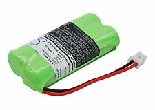 UK Battery for Siemens Gigaset 140 PH021 S30852-D1640-X1 2.4V RoHS