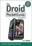 Droid Pocket Guide, The (2nd Edition)