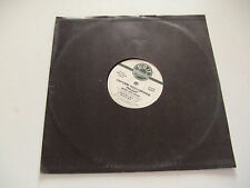 """Captain Hollywood Project-More And More(Remixes)-Disco 12"""" Vinile 1992 EuroHouse"""