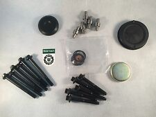 BEARMACH LAND ROVER DISCOVERY 2 TD5 CYLINDER HEAD FITTING KIT  LBF500020R