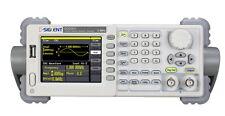 Siglent SDG805 Signal Function Arbitrary Waveform Generator, 3 Jahre Garantie !