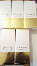 5x 50ml  EDP  Suddenly Madame Glamour   Lidl perfume.