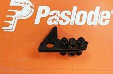 Paslode Impulse IM350/350+ Shear Block (901203) and screws