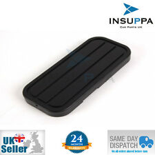 VW TRANSPORTER VENTO AUDI 80 COUPE ACCELERATOR GAS PEDAL RUBBER PAD 171721647