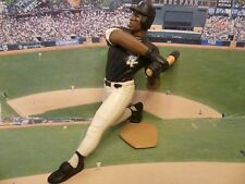 1997  ALBERT BELLE - Starting Lineup - SLU - Loose Figurine - Chicago White Sox