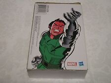 Hasbro Marvel Victor von Doom NYCC SDCC Digital Exclusive Figure