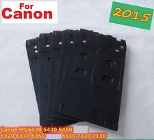 for Canon Tray card ip7250,ip7240,ip7250,ip7120,ip7230,ip5400,MG7120,MG7130