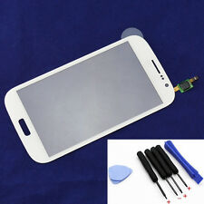 Front Touch Screen Glass Digitizer Part For Samsung Galaxy Grand Neo i9062 i9060