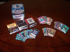 Yu-Gi-Oh Collectors Tin (2011) - NUMBER 17: LEVIATHAN DRAGON - + More - EUC