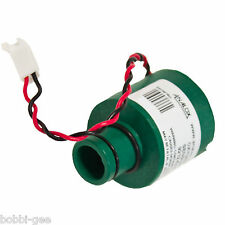 ANALOX MINI O2 Analyzer Replacement O2 Sensor – 3yr Warranty - 9100-9212-5AD