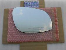 710R Mirror Glass for 02-06 PORSCHE CAYENNE Passenger Side View Right *SEE NOTES