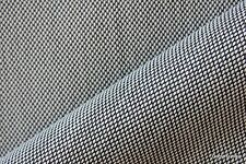 MAHARAM STEELCUT TRIO 124 BY KVADRAT 3.0YDS MODERN UPHOLSTERY FABRIC