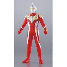 """Bandai Figure Ultraman Ultra Hero 500 """"18 Ultraman Max"""" 5"""" Figure from Japan"""