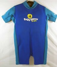 Body Glove Child's Medium Wet Suit