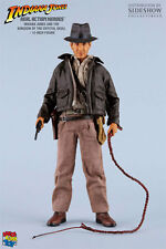 Medicom Toy 1/6 Indiana Jones The Kingdom of the Crystal Skull