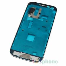 FRONT MIDDLE FRAME CHASSIS HOUSING FOR SAMSUNG GALAXY S4 MINI i9190 i9195 #WHITE