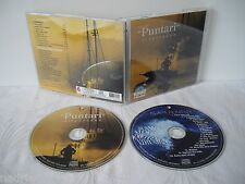 KLAPA Puntari 2 CD Disperadun Samo moru virujen Dubrovnik Kroatien Croatia Split