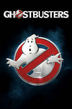 Ghostbusters: Answer the Call (2016, Inc. Dig. Copy, 4K Ultra HD/3D Blue-Ray/Blu