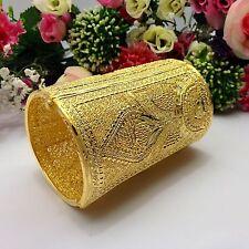 -indian-asian-size2426-pakistani-bridal-jewellery-22ct-gold-plated-bracelet