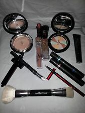 YBF Your Best Friend Makeup Lot x12 pieces WOW***Super STAR DEAL!!!!! NWOB
