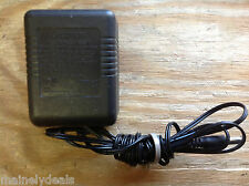 Gateway Transformer Plug-In Class 2 AC Adapter! Tested! Works!