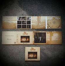 CROSS VAULT - Miles to Take  Digipak CD