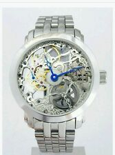 NEW MZI CORINTH SKELETON (GERMANY MECHANICAL)ONLY 1 EACH WACHT