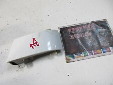 Subaru legacy b4 bh5 osr driver rear light tail lamp white plate