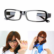 Computer Glasses TV Vision Radiation Protection Anti-fatigue Eyeglasses Goggles