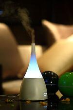 Brumisateur Diffuseur d'huiles essentielles bio, modèle Cofull