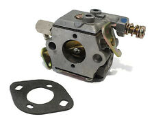 CARBURETOR Carb for Tecumseh 640347 fit TM049XA Small Gas Engine Ice Auger Drill