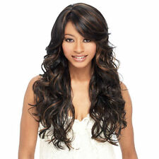 Freetress Equal Synthetic Hair Band Fullcap Wigs - Dream girl