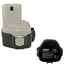 Battery for Makita 193981-6, 638347-8, 638347-8-2, 192698A, 193138-9, 193157-5