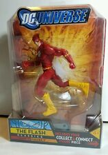 DC Universe Classics The Flash Wave 7 Figure 7 UNOPENED BRAND NEW