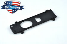 450 Sport Helicopter Part Tarot Plactic Bottom Plate TL45087-01
