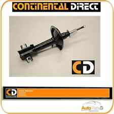 CONTINENTAL FRONT SHOCK ABSORBER FOR FIAT PUNTO 1.2 1997-1999 863 GS3003F