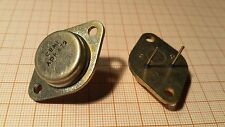 ADP672 ( AD149 ) PNP Germanium power transistor - 60V 1,5A 10W -  Made in Poland
